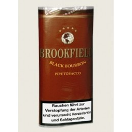 Brookfield No.4 50g