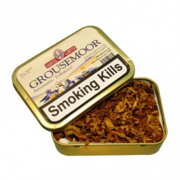 Sam Gawith Grousemoor 50g Tin