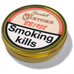 Dunhill BB1938 Mixture 50g Tin