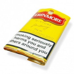 Erinmore Mix 25g